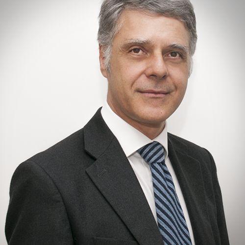 Alberto De Arcangelis