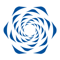 Sunesis Pharmaceuticals logo