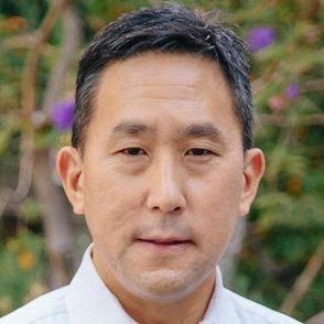 Gary Ogasawara