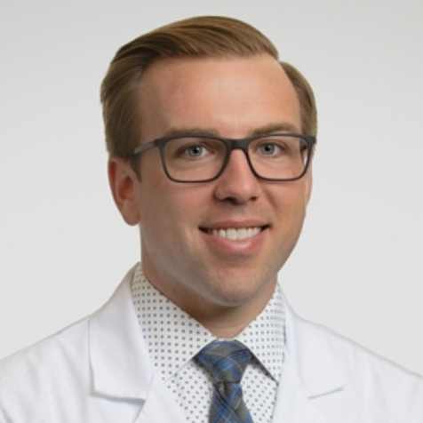 Dr. Jonathan J. Corbett