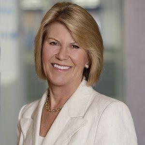 Carol Lindstrom