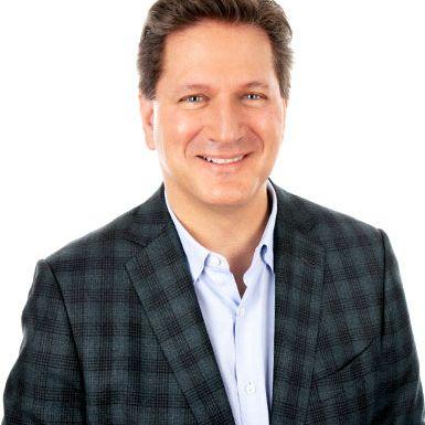 Steven Katzman