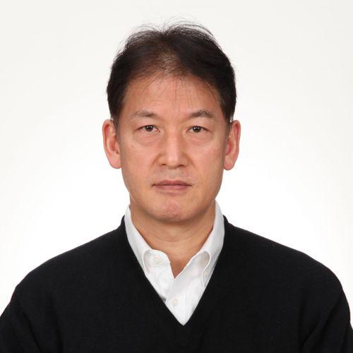 Shingo Tsujimoto