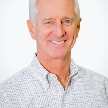 Profile photo of Jim Schaper, Board Member at Q2ebanking