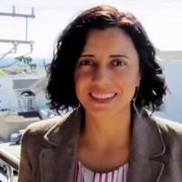 Zenaida Aguilera