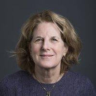 Barbara Kates-Garnick