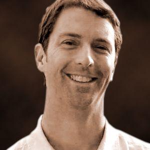 Ryan Vandrey
