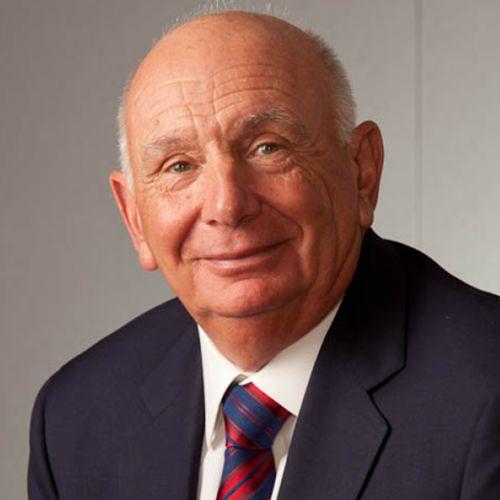 Dominick M. Servedio