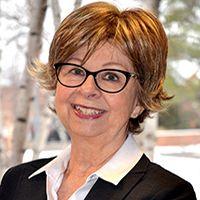 Debra Bauman