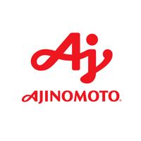 Ajinomoto Co. logo