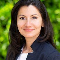 Ingrid Ibarra