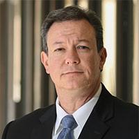 Anthony J. Iacono