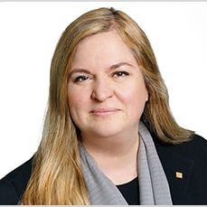 Christina Kramer