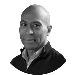 Profile photo of Deval Patrick, Director at Cerevel Therapeutics