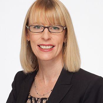 Nicole E. Granquist