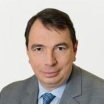 Dmitry Shashkov