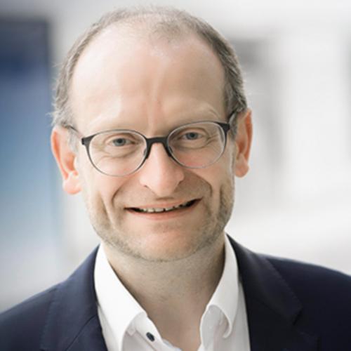 Renaud Tilmans