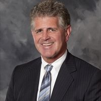 Profile photo of William Wilson, SVP & Branch Manager at Hefren-Tillotson, Inc.