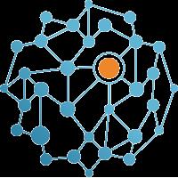 Ynomia logo