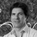 Gustavo Barreiro