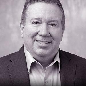 Steven L. Schoenfeld