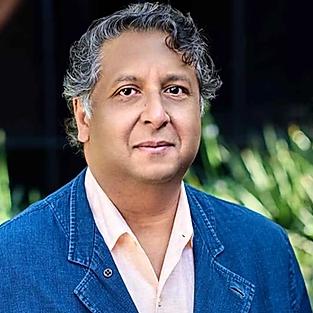 Sandeep Akkaraju