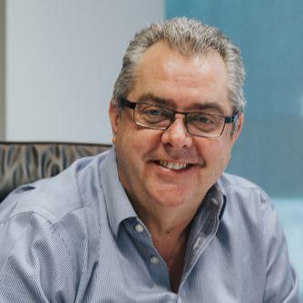 Tony Manini