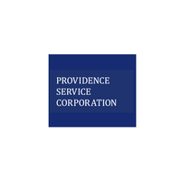 Providence Service logo