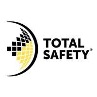 Total Safety logo