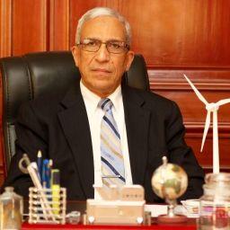 Yehia Bahei El-Din