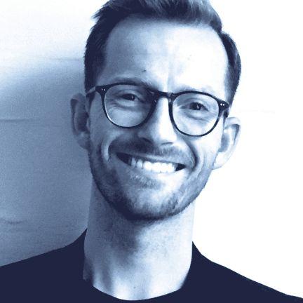 Alexander Irschenberger