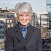 Julie L. Williams