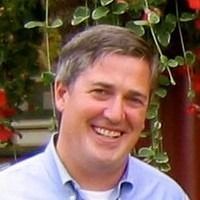 Tom Pinckney