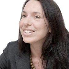 Karen Gibbons