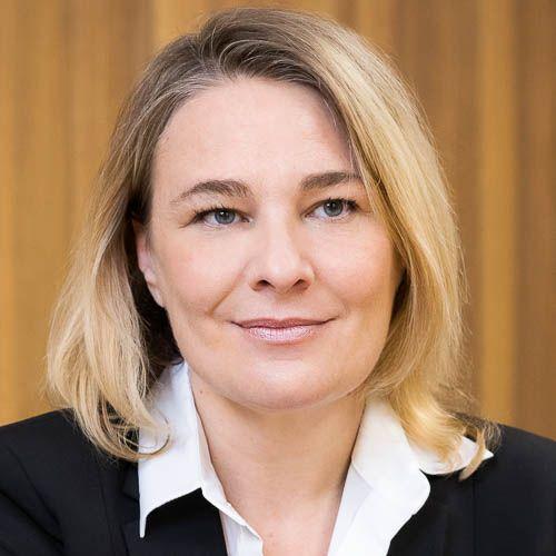 Valérie Ducourty