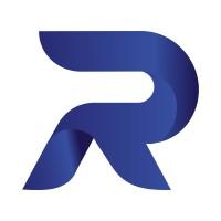 Ryff logo