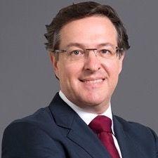 Profile photo of Ricardo Marek, President, Emerging Markets at Takeda Pharmaceutical