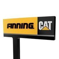 Finning logo