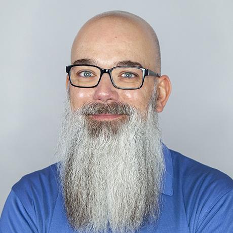 Jason Gesullo