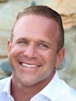 PCMA hires John Tait as VP of Direct Channel Originations
