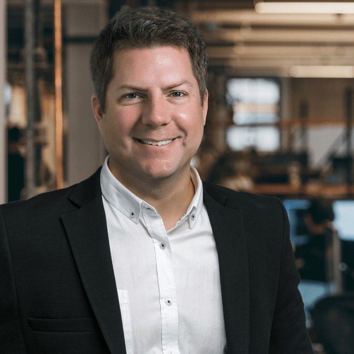 Bryan Hjelm