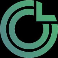 Praice logo