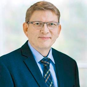 Mika Hyysti
