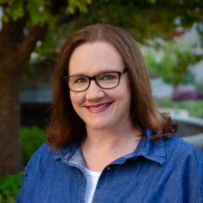 Tiffany Olsen