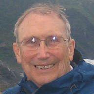 Profile photo of Art Gardiner, Trustee at Farm & Wilderness Foundation