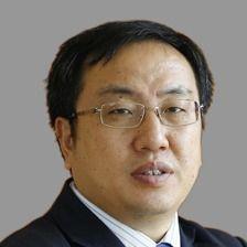 Yao Fuhai