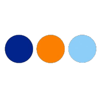 Elettronica Group logo