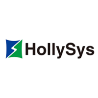 Holly Systems logo