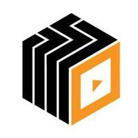 Sherpa Digital Me... logo