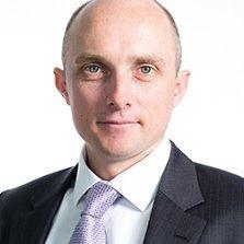 Neil Culkin